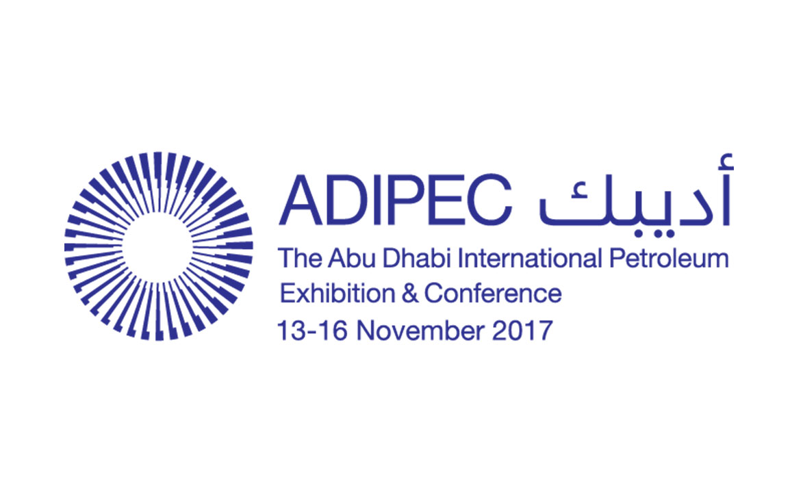 Exhibition Booth Abu Dhabi : Visit us at adipec gutteling