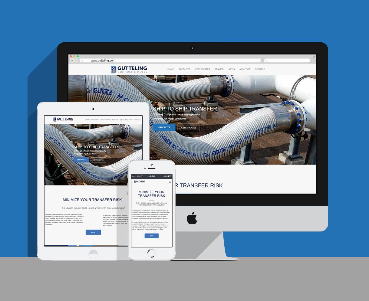Certification for multi lng white sts transfer hoses new website gutteling hoses xflitez Gallery